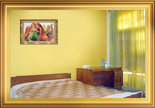 paying guest , pg in panchkula, pg for girls, pg rooms ,panchkula, pg girls, paying guest accomodation, pg for girls in panchkula,